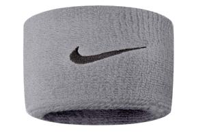 Munhequeira Nike Pequena Color Mescla