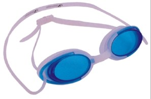 Oculos Hammerhead Eclipse Comfort