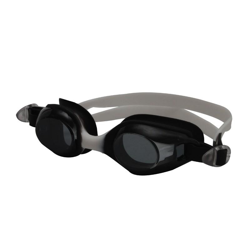 Oculos Hammerhead FLASH Júnior
