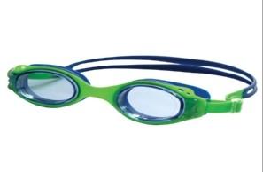 Oculos Hammerhead FUN FISH Comfort KIDS