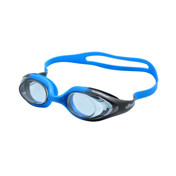 Oculos Hammerhead INFINITY Comfort