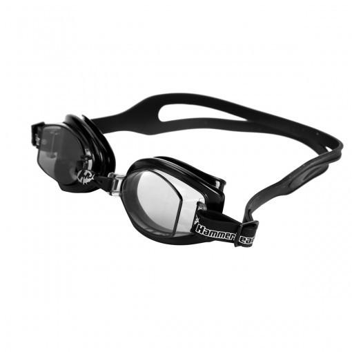 Oculos Hammerhead Vortex 2.0