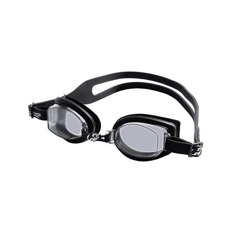 Oculos Hammerhead Vortex 3.0