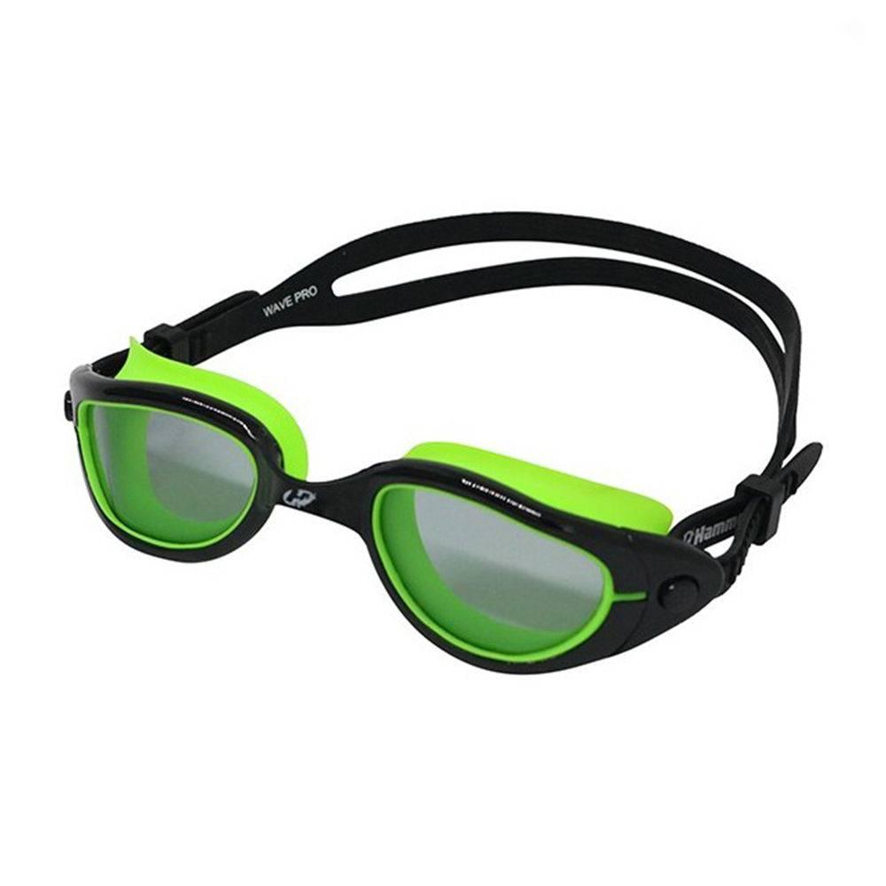 Oculos Hammerhead Wave PRO