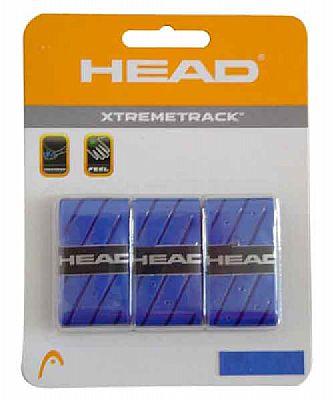 Overgrip Head Xtremetrack