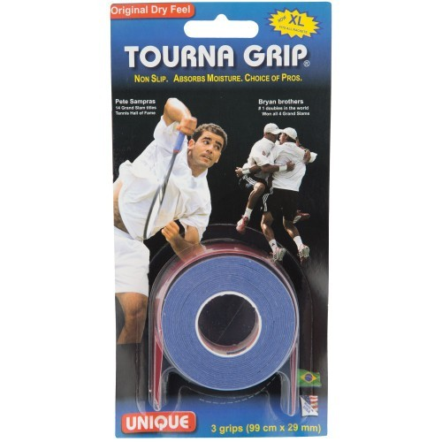 Overgrip Tourna GRIP Unique Original