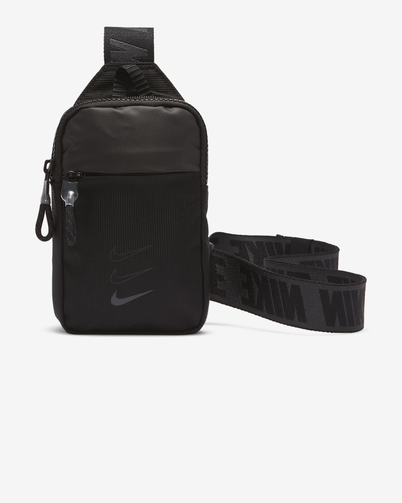 Pochete Nike Transversal Sportswear Essentials