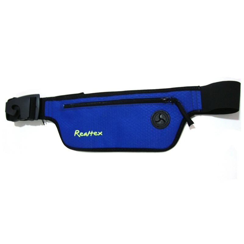 Pochete Realtex Running 0930