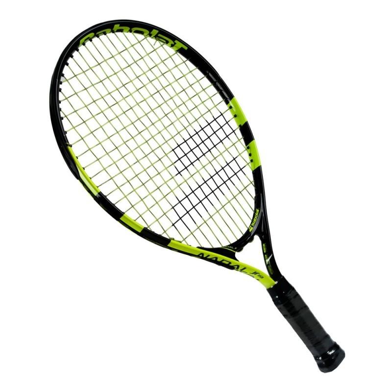 Raquete Babolat Nadal Junior 19