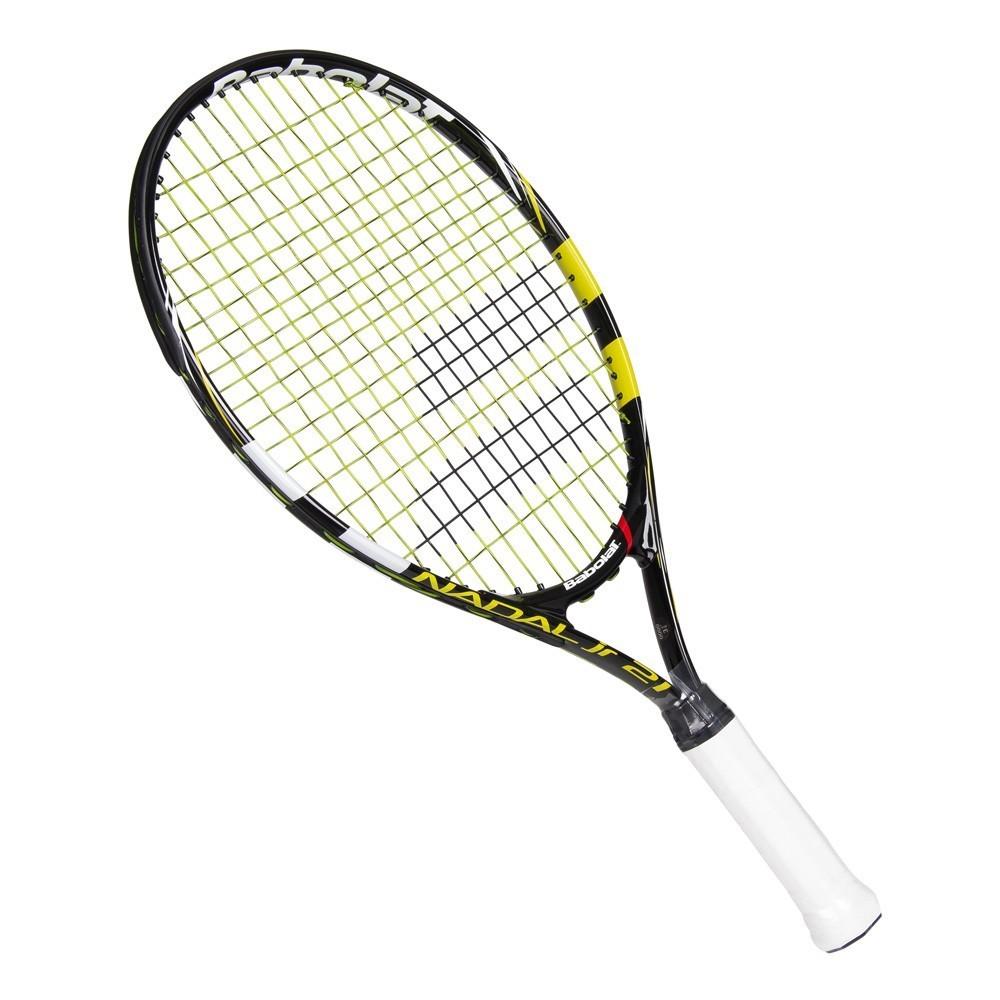 Raquete Babolat Nadal Junior 21 NEW