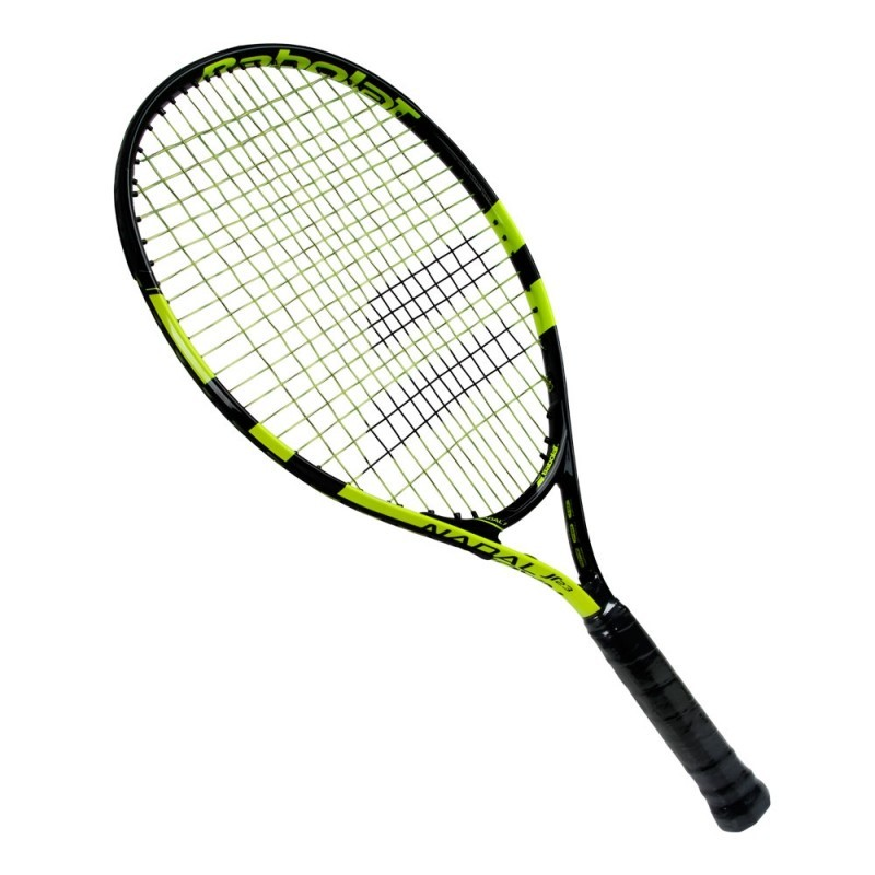Raquete Babolat Nadal Junior 23