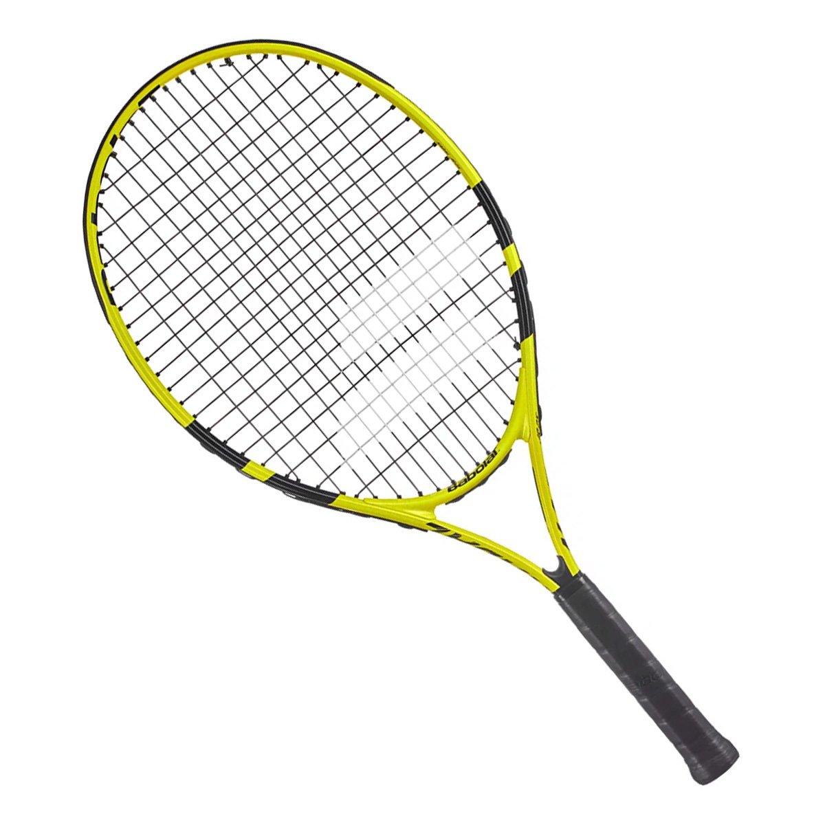 Raquete Babolat Nadal Junior 25 2021