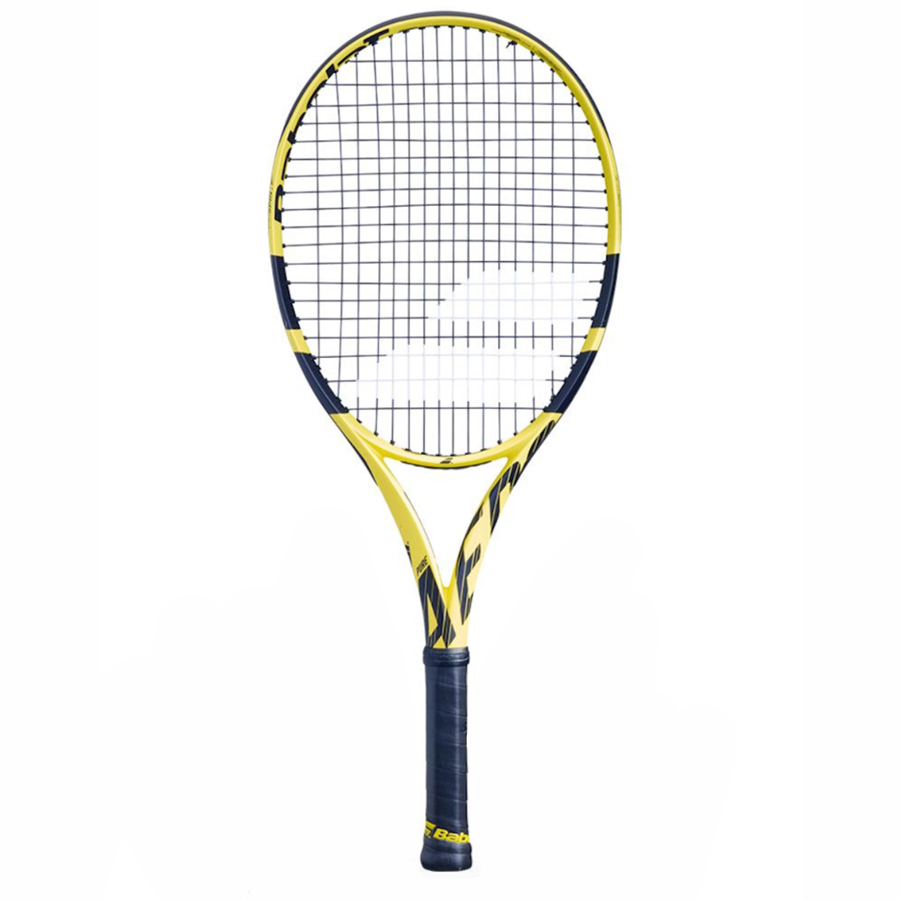 Raquete Babolat Pure Aero Junior 26 NEW