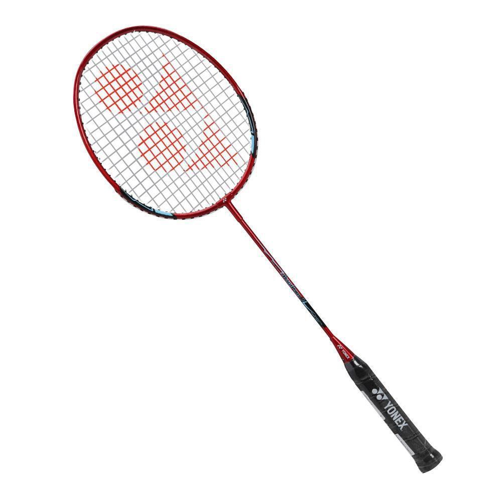 Raquete de Badminton Yonex Muscle Power 1