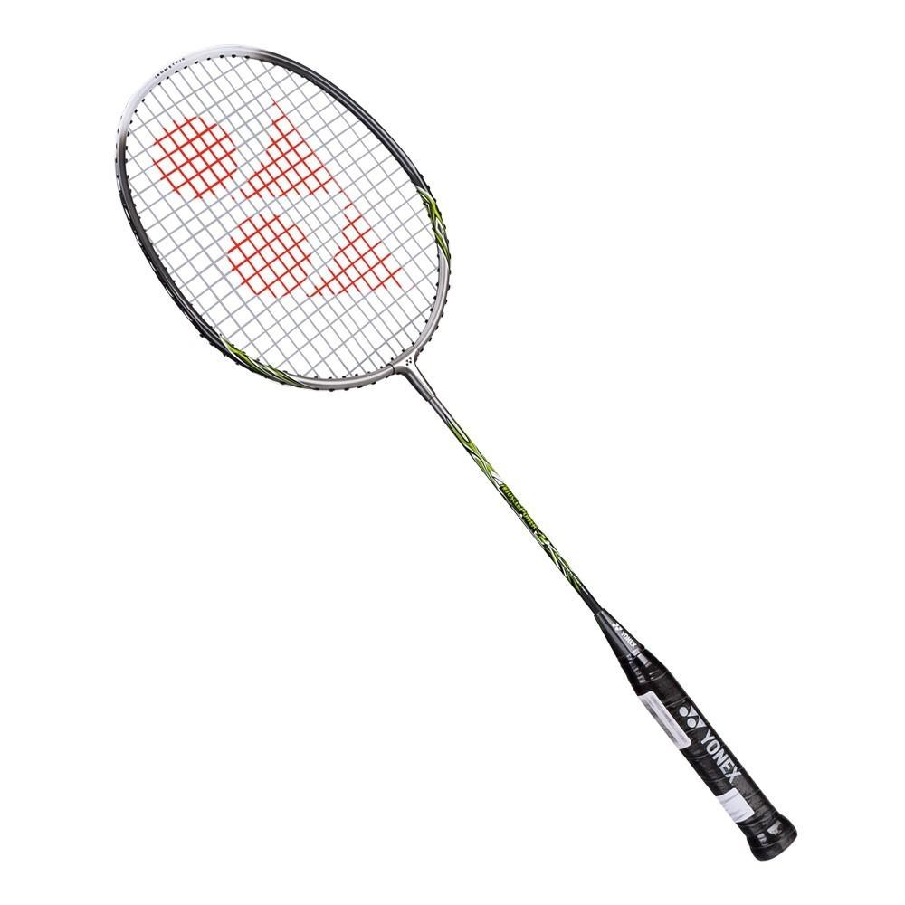 Raquete de Badminton Yonex Muscle Power 2