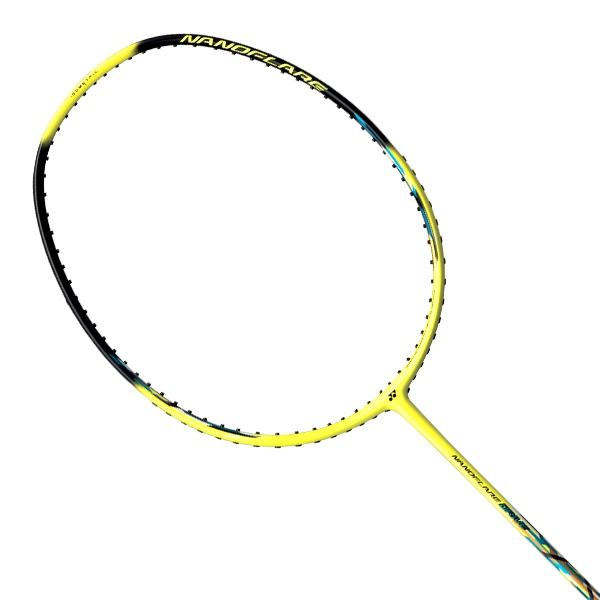 Raquete de Badminton Yonex Nanoflare Drive