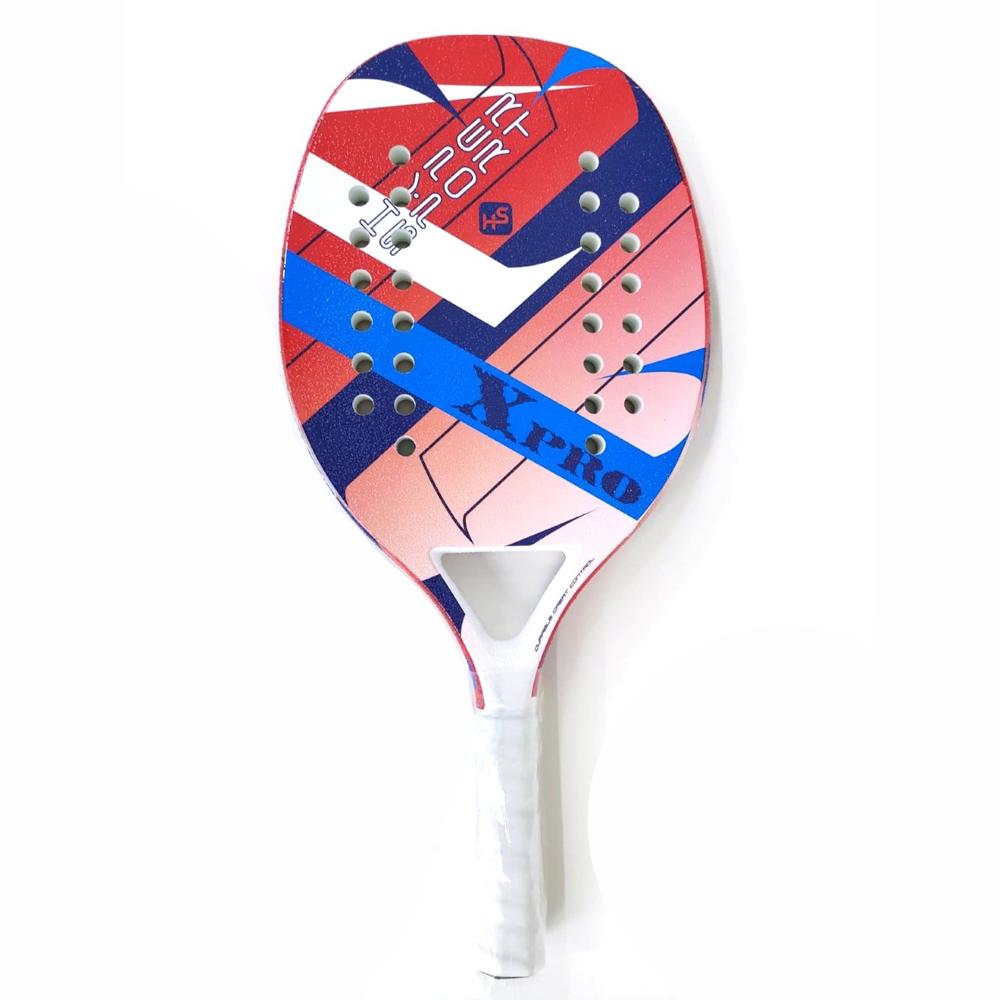 Raquete de Beach Tennis HYPER SPORT XPRO