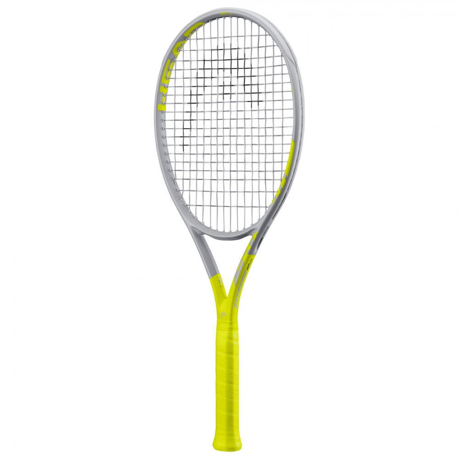 Raquete Head Graphene 360+ EXTREME MP Lite