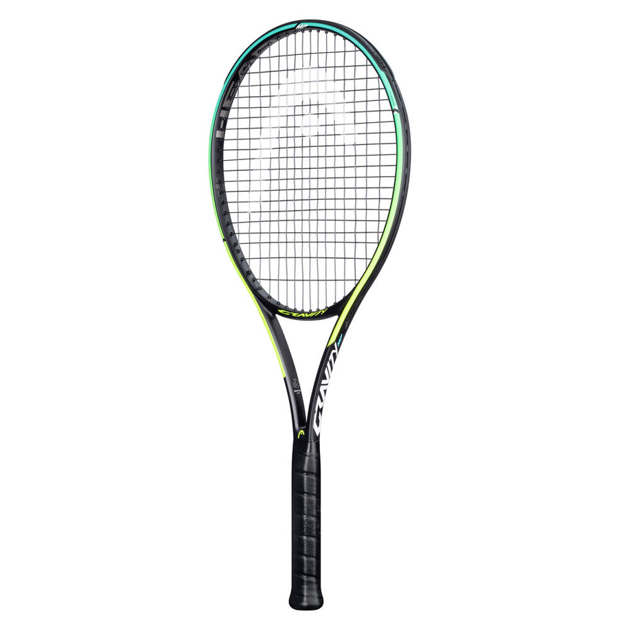 Raquete Head Graphene 360+ Gravity MP 2021