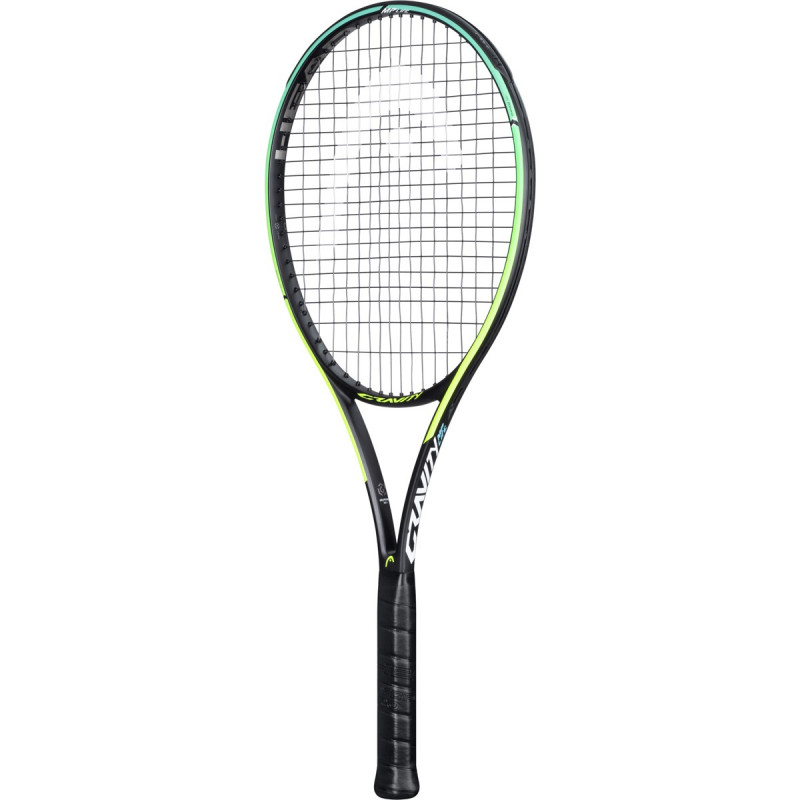 Raquete Head Graphene 360+ Gravity MP Lite 2021