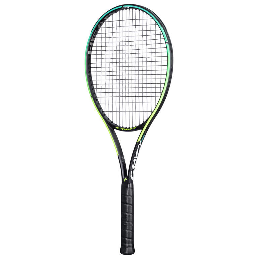 Raquete Head Graphene 360+ Gravity Tour 2021