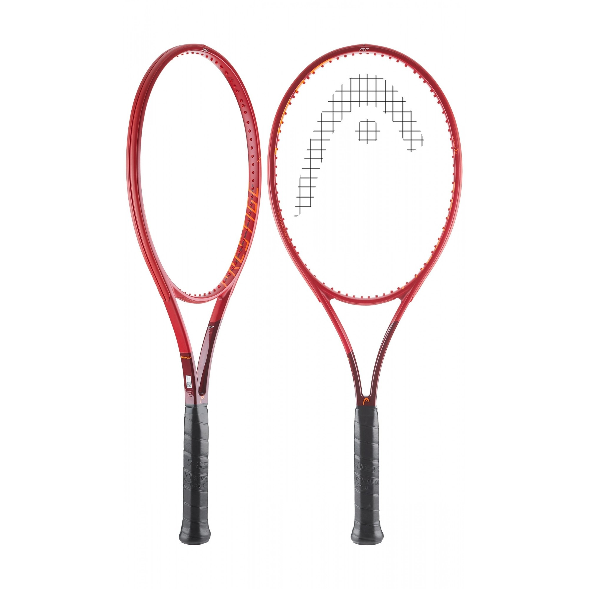Raquete Head Graphene 360+ Prestige MP