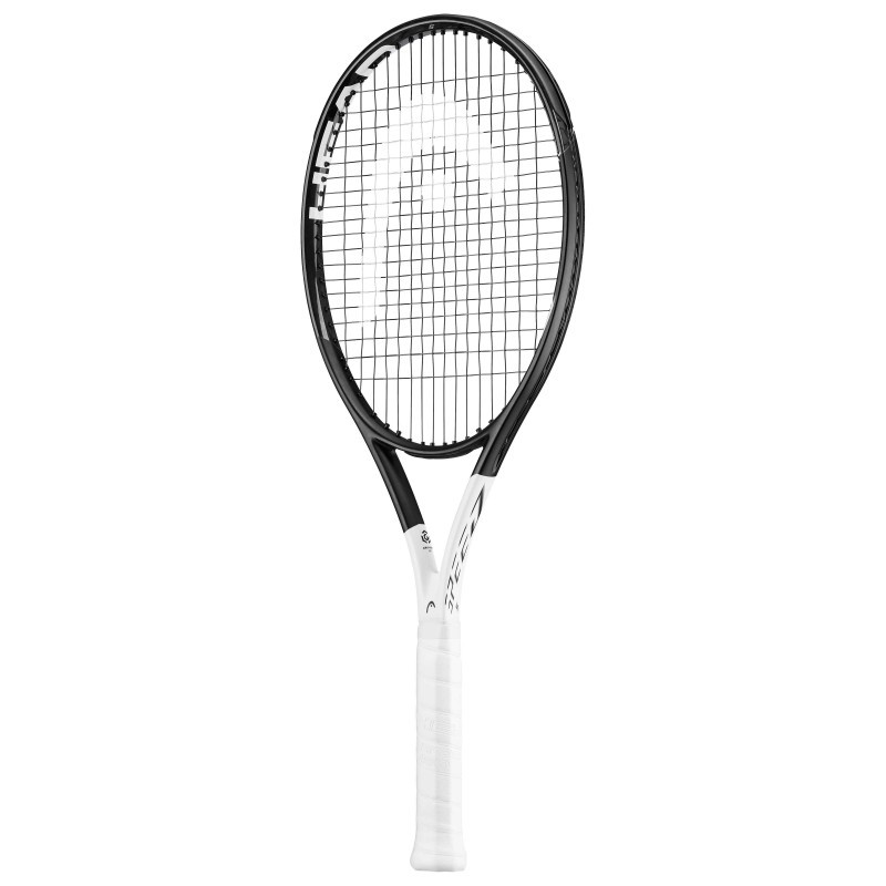 Raquete Head Graphene 360 Speed S