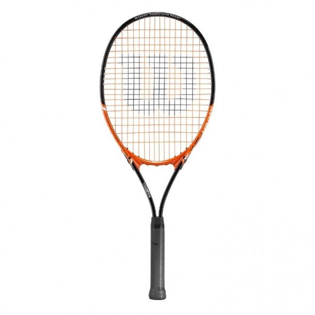Raquete Wilson Matchpoint XL