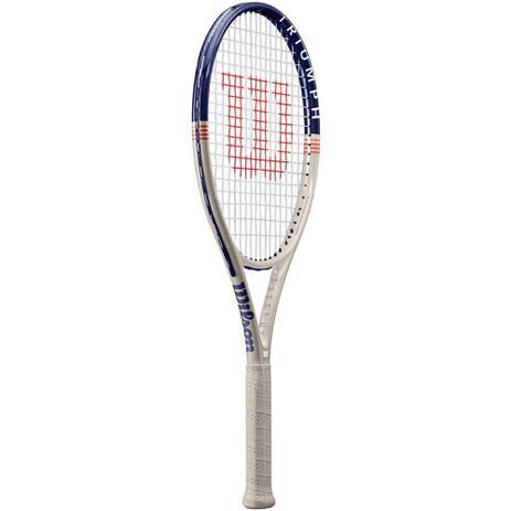 Raquete Wilson Triumph Roland Garros 2021