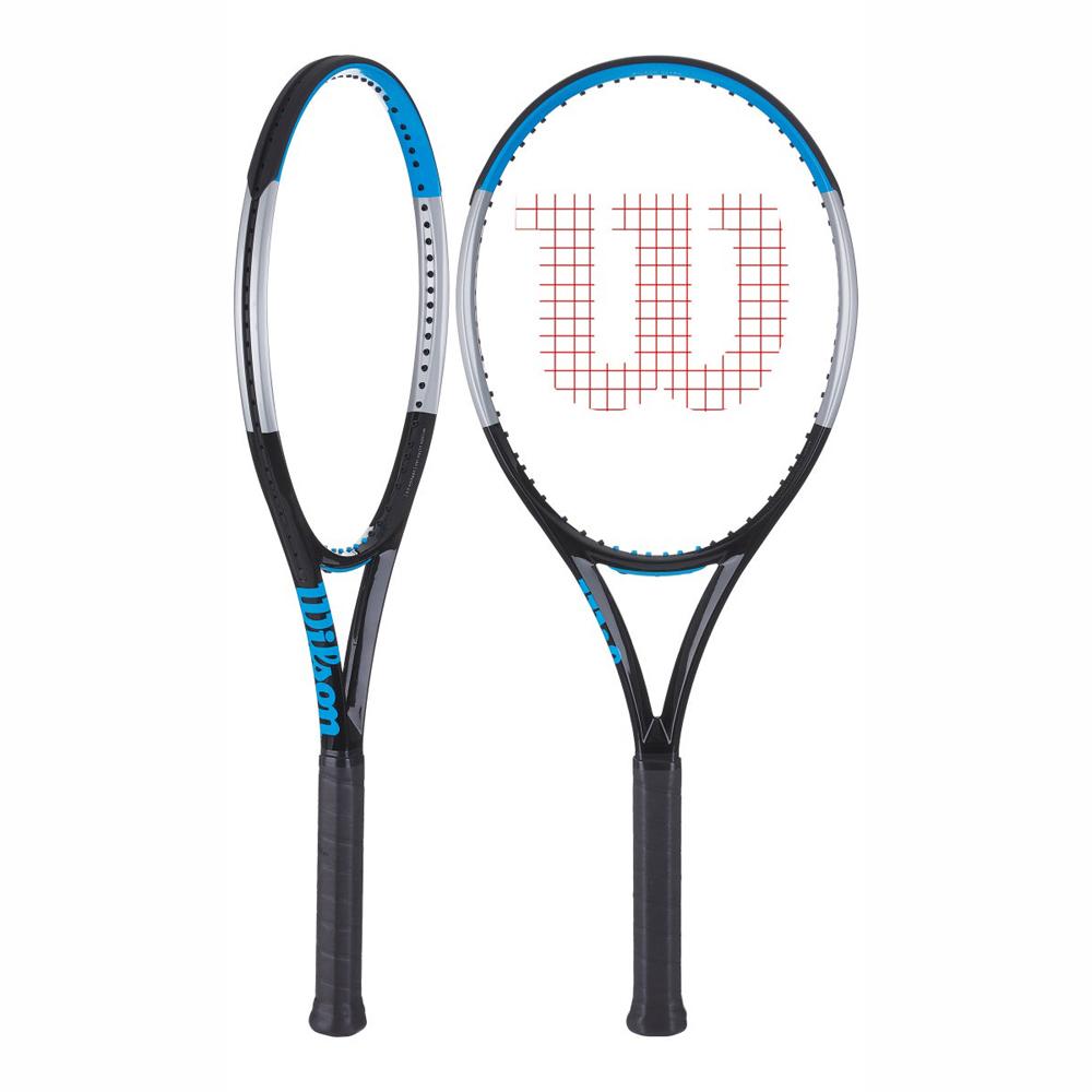 Raquete Wilson ULTRA 100 V3