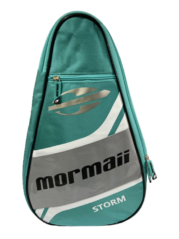 Raqueteira de Beach Tennis Mormaii STORM Tifanny