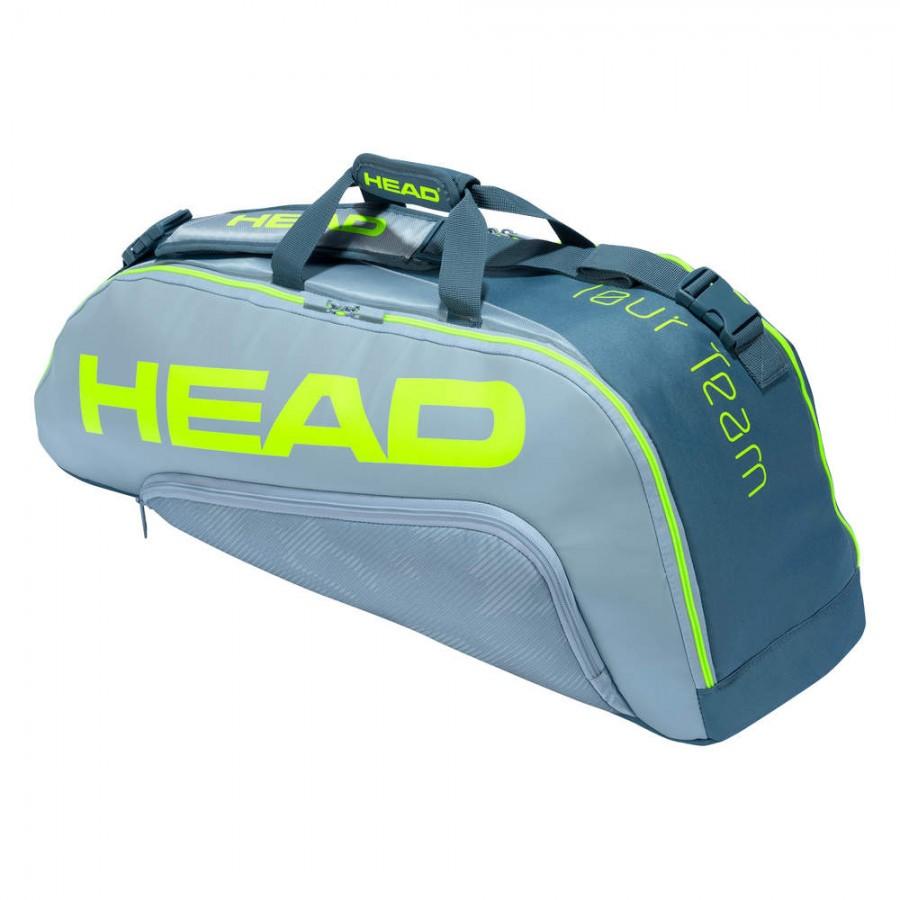 Raqueteira Head EXTREME 6R Combi 2021