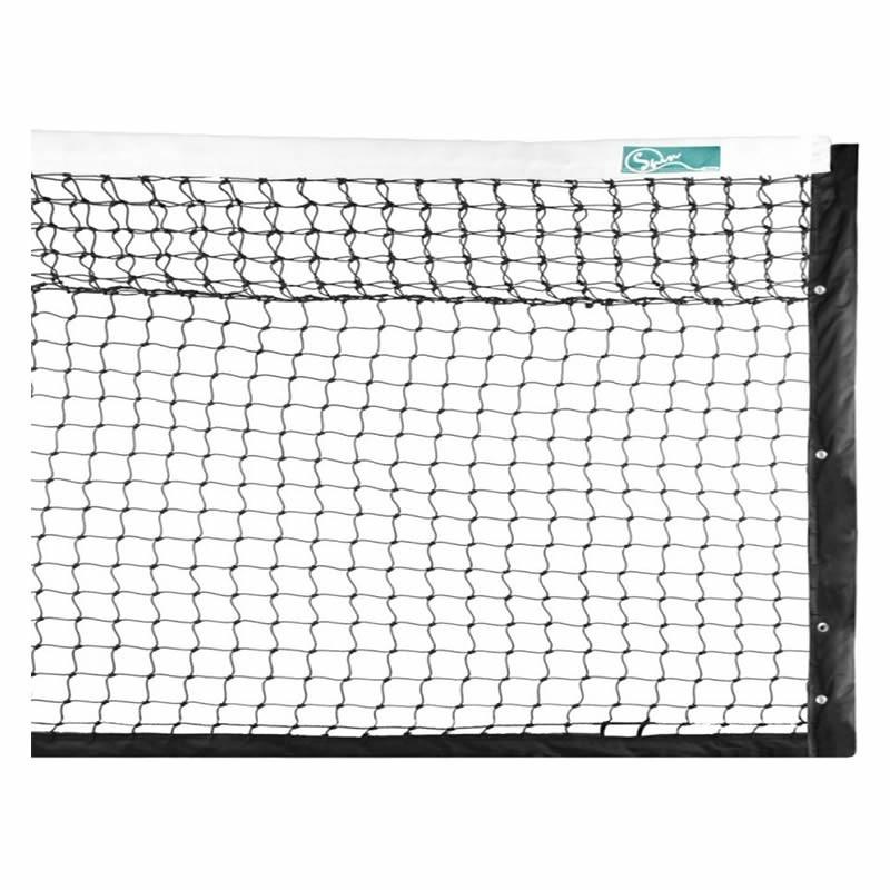 Rede de Tenis SPIN Profissional 4 Lonas