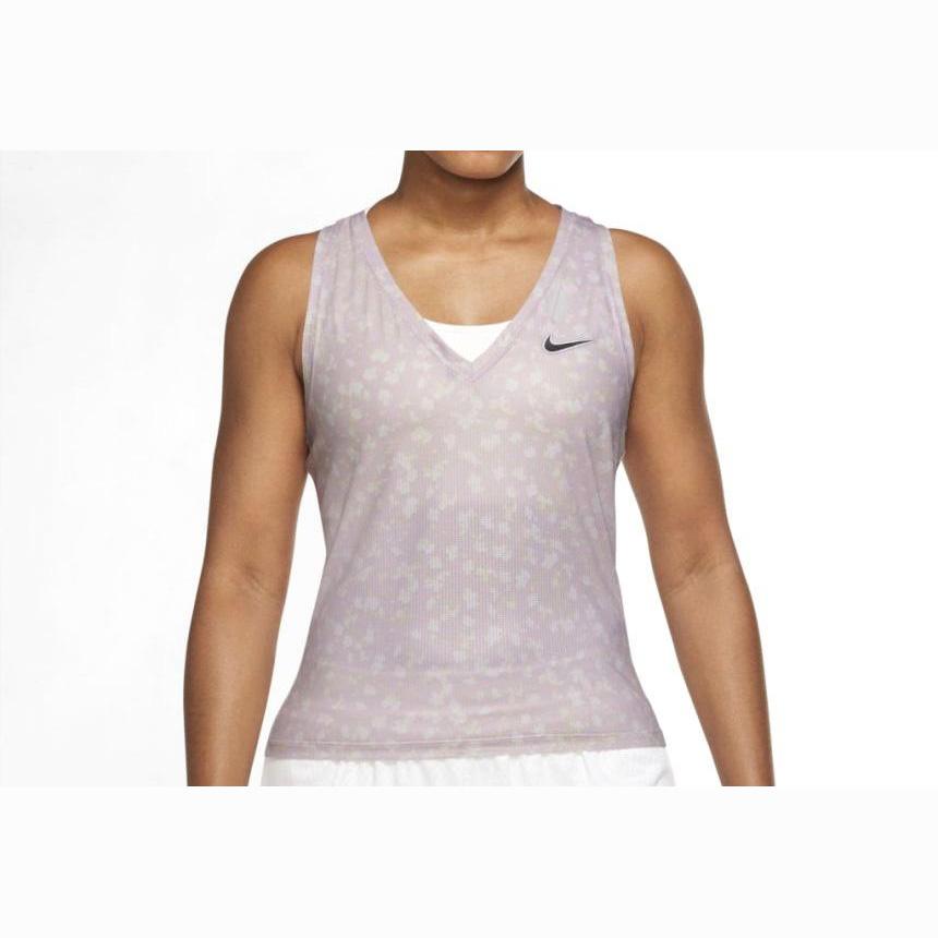 Regata Nike Court DRI FIT Victory Feminina