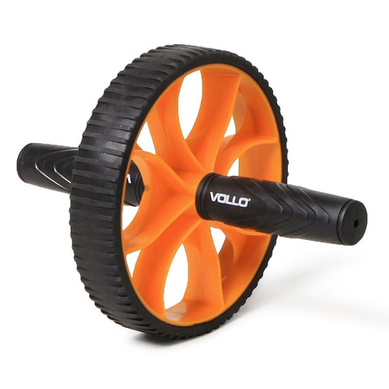 Roda de Exercício Vollo