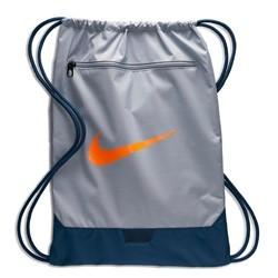Sacola Nike Brasilia GYMSACK 9.0