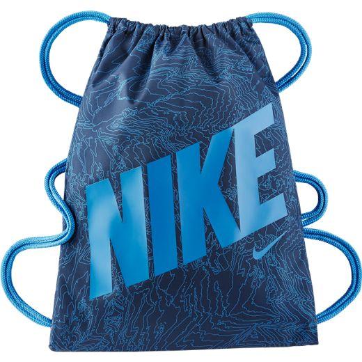 Sacola Nike Graphic GYM SACK Infantil