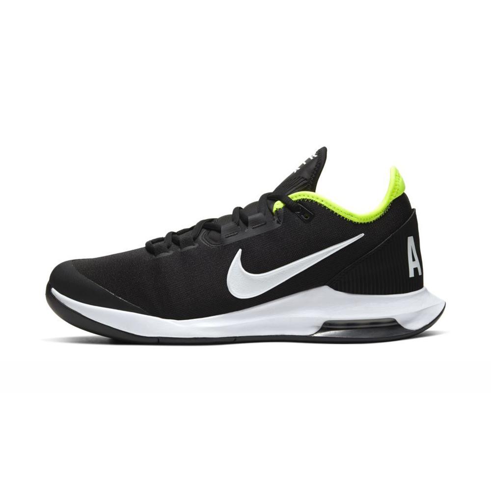 Tenis Nike AIR MAX Wildcard Preto