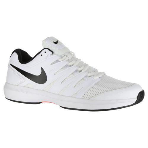 Tenis Nike AIR Zoom Prestige Branco