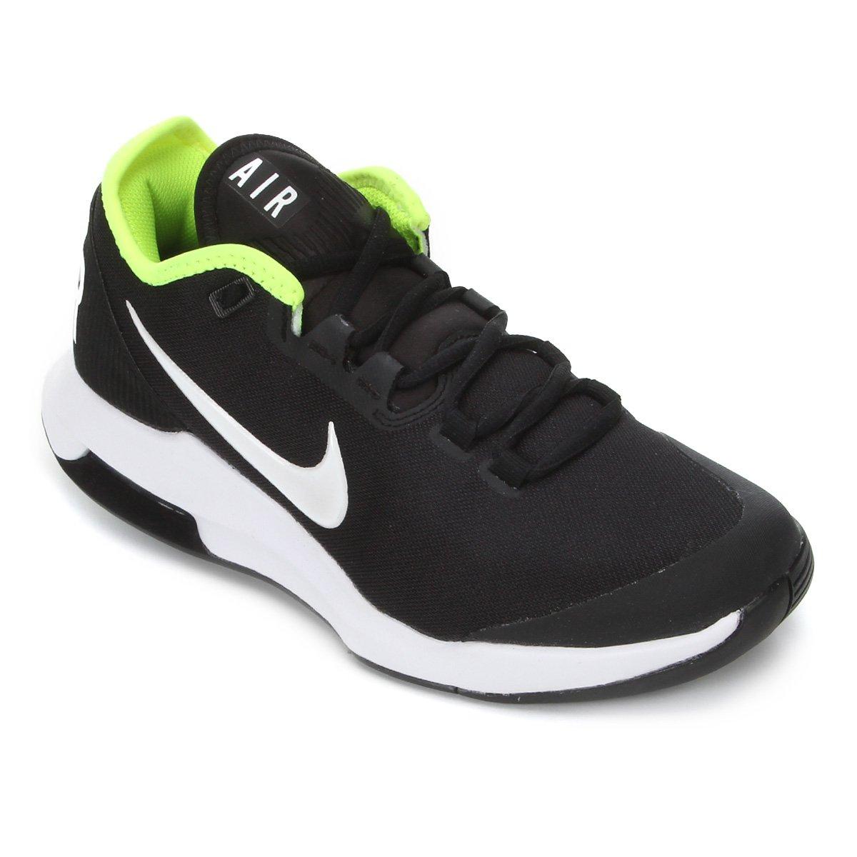 Tenis Nike AIR Zoom Zero