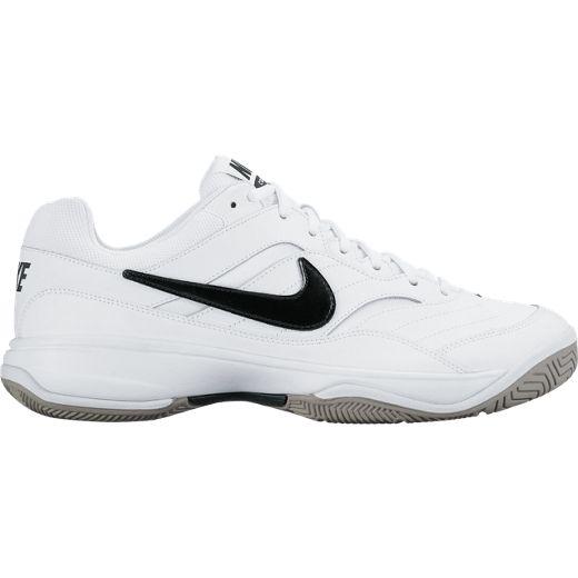 Tenis Nike Court Lite Branco