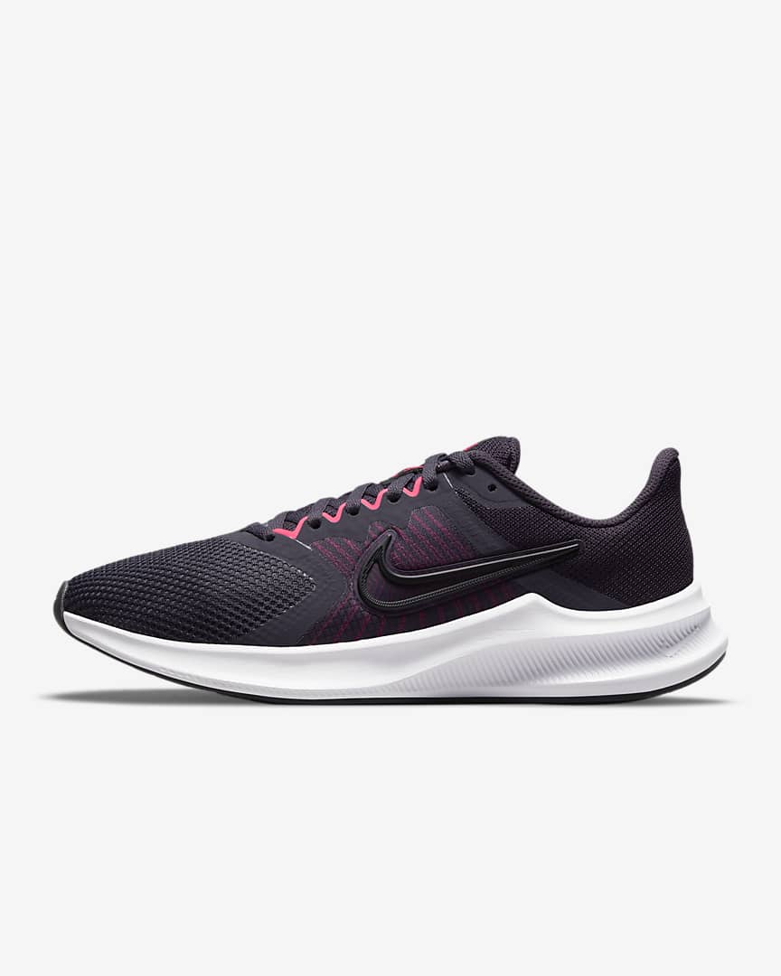 Tenis Nike Downshifter 11 Cave Purple Feminino