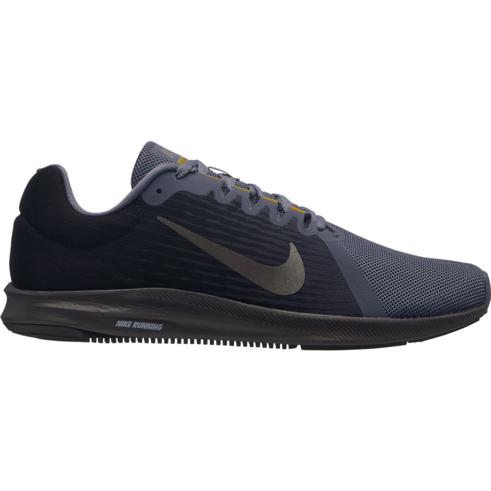 Tenis Nike Downshifter 8 LIGHT Carbon