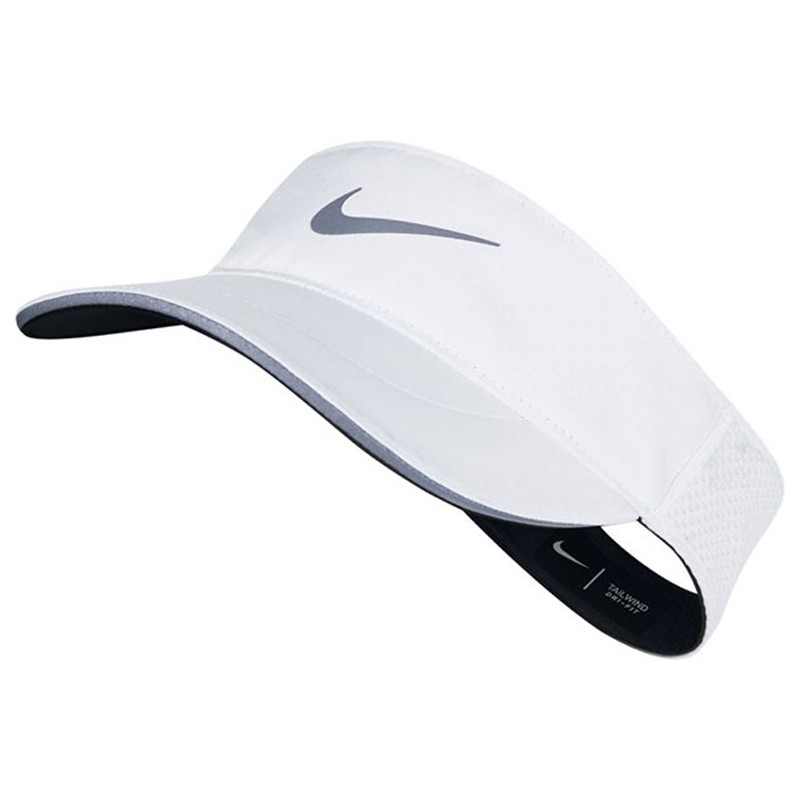 Viseira Nike Aerobill TW Elite Unisex