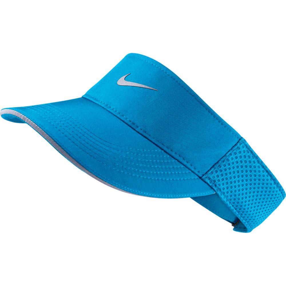 Viseira Nike Aerobill Visor TW Elite Unisex