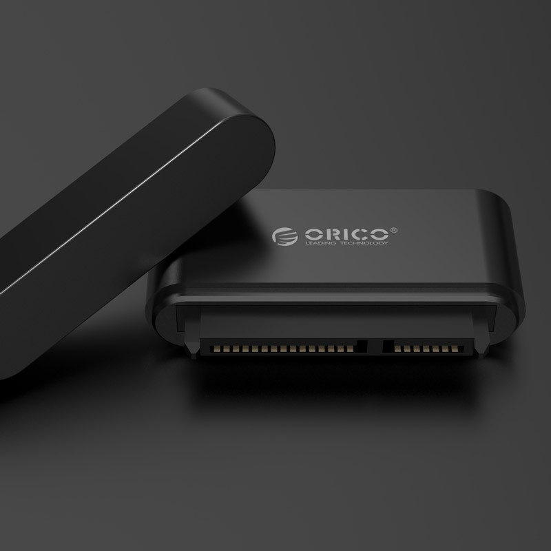 Adaptador USB 3.0 para HD / SSD SATA 2.5 - 20UTS