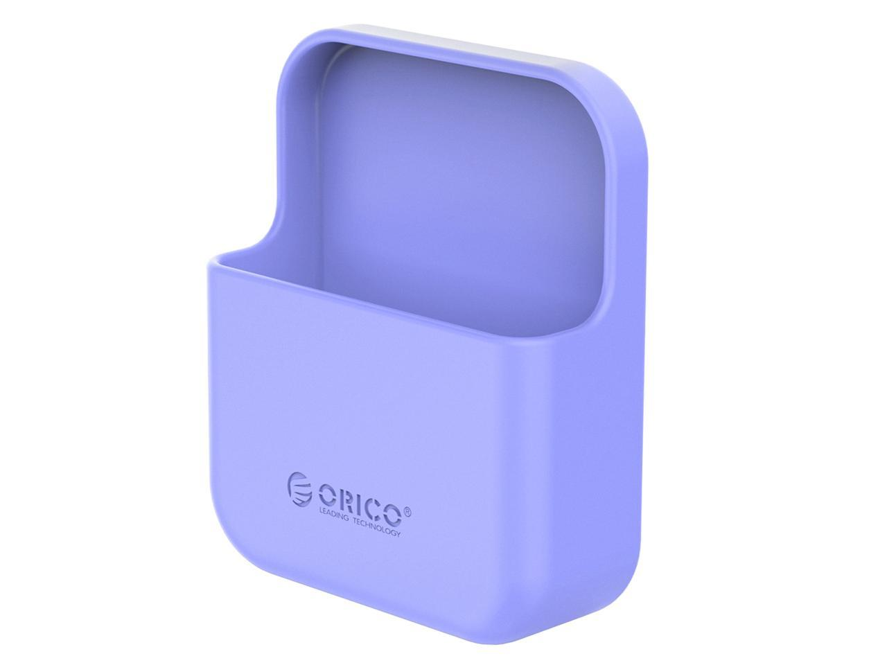 Caixa de armazenamento de Silicone - SG-W1