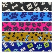 Exford Estampado Pets