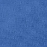 LITOFIL CONFORT / AZUL IMPERIAL