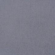 LITOFIL CONFORT / CINZA PLATINA